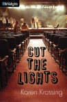 cut-the-lights-sized