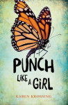 punch-like-a-girl-sized